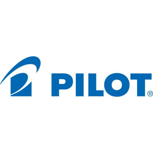 PILOT_LOGO.JPG