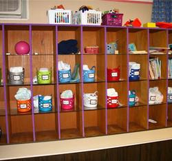 LaPetite-Nursery-and-Preschool-Prep-13-5