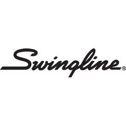 SWINGLINE_LOGO.JPG