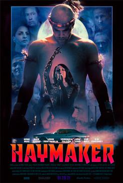 Haymaker-Movie-Kamikaze-Dogfight-Gravita