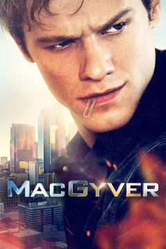 MacGyver-movie-poster_LandrumArts.jpeg