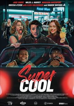 Supercool--movie-poster_LandrumArts.png