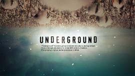 Underground-2.jpg