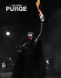 The-Purge-season-1-poster.jpg