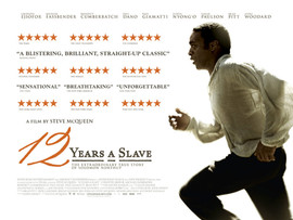 12-years-a-slave-critics-poster.jpg