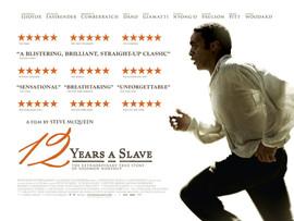 12-years-a-slave-critics-poster.jpg
