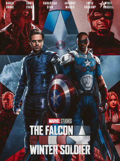Marvel-the-Falcon-and-the-Winter-Soldier