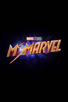 Ms-Marvel-movie-poster_LandrumArts.jpg