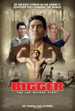Bigger-movie-poster_LandrumArts.jpg