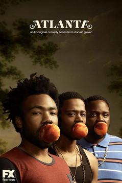 Atlanta-movie-poster_LandrumArts.jpeg