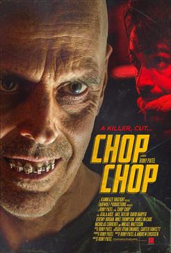 Chop-Chop-movie-Rony-Patel-Kamikaze-Dogf