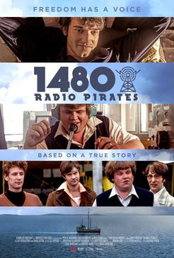 1480 Radio Pirates_Kamikaze-Dogfight_Gravitas-Ventures.jpg