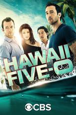 hawaii-50.jpg