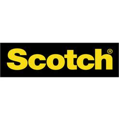 SCOTCH_LOGO.JPG