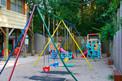 LaPetite-Nursery-and-Preschool-Prep-02.j