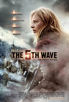 The-5th-Wave-movie-poster_LandrumArts.jp