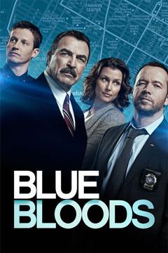 Blue Bloods-movie-poster_LandrumArts.jpe