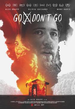 Go-Dont-Go-movie-Kamikaze-Dogfight-Gravi