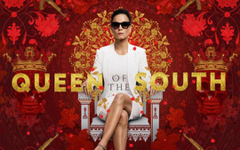 Queen-of-the-South-Season-3.jpg