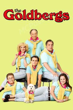 The-Goldbergs-movie-poster_LandrumArts.j