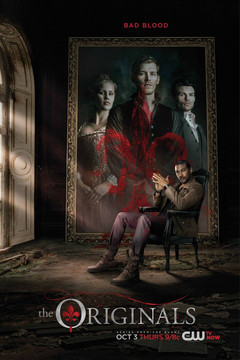 The Originals-movie-poster_LandrumArts.j