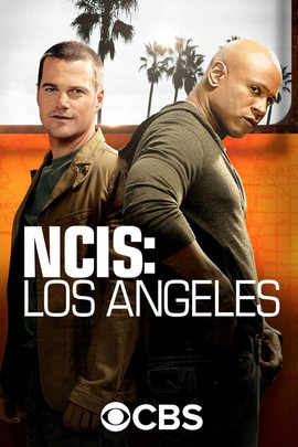 ncis_los_angeles_season_8_by_ncislosange