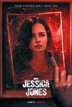 Marvel-Jessica-Jones-movie-poster_Landru
