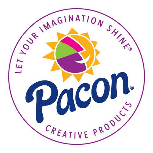PACON_LOGO.JPG