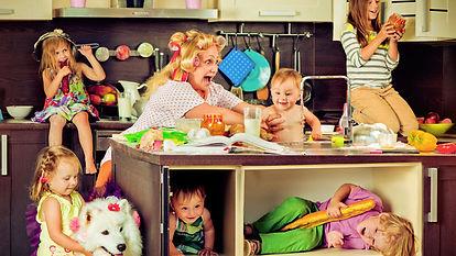 busy-mom1.jpg