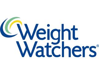 Weight Watchers Experiment