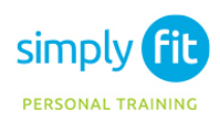 simply fit logo.PNG