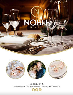 Noble-Hall-Menu-2018.jpg