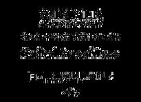 RAOL-FILA_edited.png