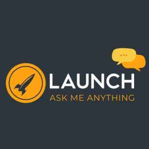 Launch-AMA-Logo_Square-300x300.png