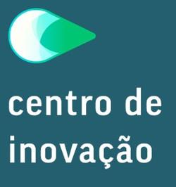 logo_centro_de_inovação