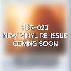 FDR020comingsoon.jpg