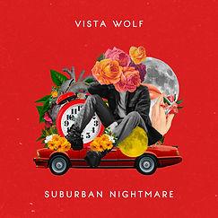 Suburban Nightmare (LP).jpg