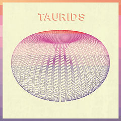 Taurids Album Artwork FINAL.jpg
