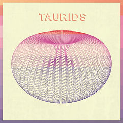 Taurids Album Artwork FINAL.jpg