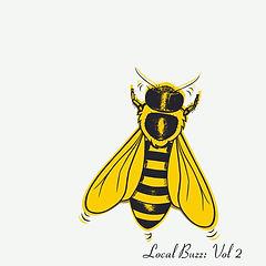 local buzz vol 2.jpg