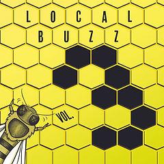 localbuzz3.jpg