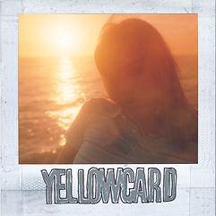 yellowcard cover.jpg