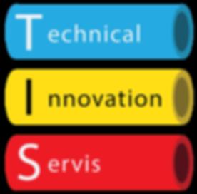 LogoForWord.png
