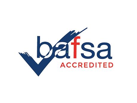 BAFSA Course Accreditation Logo.png