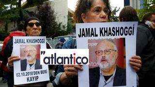 Retour sur le fond de « l'affaire Khashoggi » : le plan de « Révolutions 2.0 » des Frères musulmans