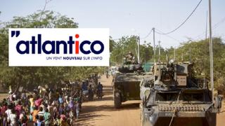 Sahel : ces maladresses politiques françaises qui fragilisent l'opération Barkhane