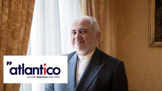 Quelle stratégie française et occidentale vis-à-vis de l'Iran ?