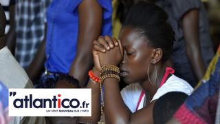 L'incroyable impunité et l'indifférence qui entourent la christianophobie et les meurtres de