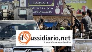CAOS LIBIA/ L'ex consulente di Sarkozy: le nostre colpe e il realismo dell'Italia