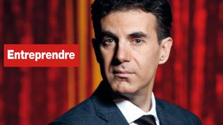 Alexandre del Valle : « Nos dirigeants cèdent devant les Frères Mususlmans »